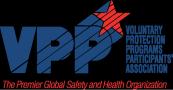 VPPPA Affiliate