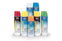Spray & Marking Paints