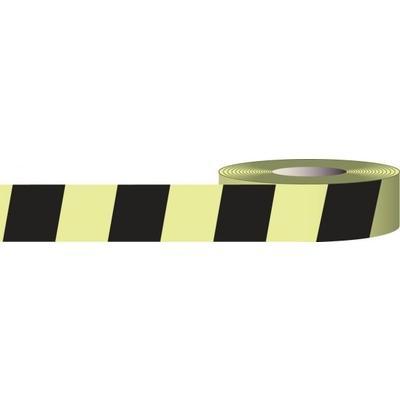 Glow Tape - Striped