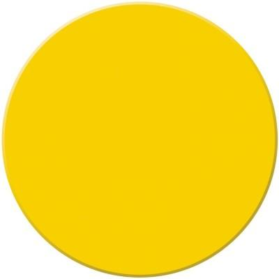 Tough-Mark® Circle Floor Marking Shape