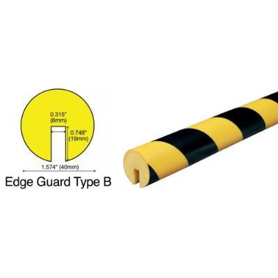 Protective Bumper Guard (Style B)