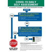 COVID-19 Awareness Products